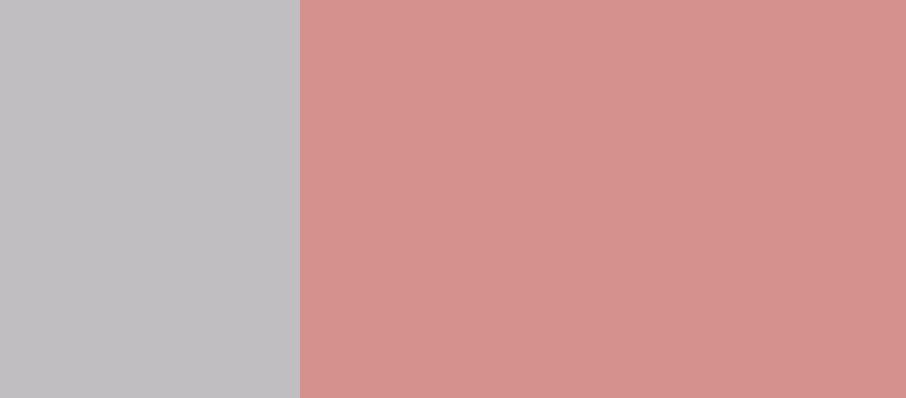 The Lightning Thief: The Percy Jackson Musical at Hanover Theatre for the Performing Arts