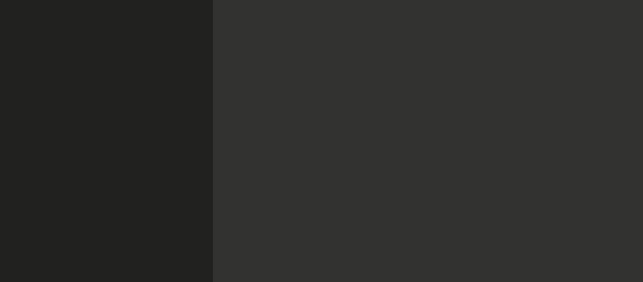 Garrison Keillor, Hanover Theatre for the Performing Arts, Worcester