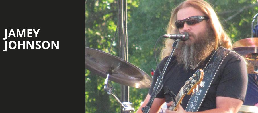 Jamey Johnson, Indian Ranch, Worcester
