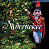 Ballet Arts Worcester The Nutcracker, Hanover Theatre for the Performing Arts, Worcester