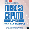 Theresa Caputo, Hanover Theatre for the Performing Arts, Worcester
