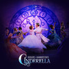 Rodgers and Hammersteins Cinderella The Musical, Hanover Theatre for the Performing Arts, Worcester