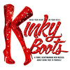 Kinky Boots, Hanover Theatre for the Performing Arts, Worcester