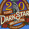 Dark Star Orchestra, Indian Ranch, Worcester