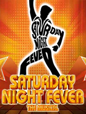 Saturday Night Fever, Hanover Theatre for the Performing Arts, Worcester